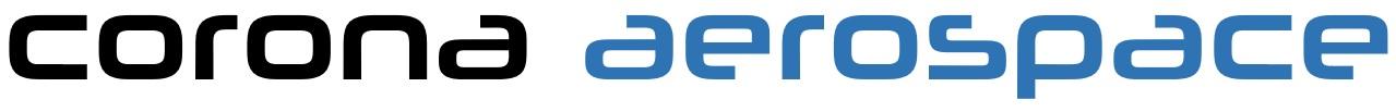 Corona Aerospace Inc